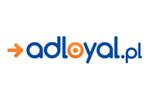 Rusza adLoyal - e-platforma z rabatami od lokalnych firm