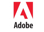 Adobe: Digital Publishing Suite w wersji Enterprise