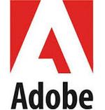 Wyciekły dane 2,9 mln klientów Adobe