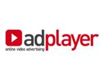 AdPlayer sprzedaje reklamy TVP w telewizorach Sony Bravia