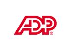 Dariusz Terlecki na czele sprzedaży i marketingu w ADP Polska