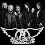 Latem nowy album Aerosmith