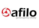 Jarosław Bułka: z Codemedia do Afilo