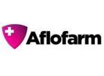 Aflofarm przedłuża umowę z Mindshare Polska