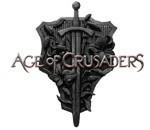 Age of Crusaders - nowa gra przeglądarkowa od G+J (wideo)