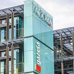 Eksperci: Połączenie Gazeta.pl i Wyborcza.pl było nieuniknione