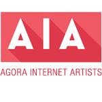 YouTube'owa sieć Agory jako Agora Internet Artist zaczyna sprzedaż reklam