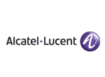 Alcatel-Lucent dla Accor Group