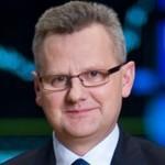 Aleksander Grad