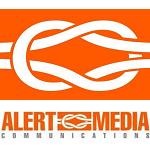 Anna Miłoszewska i awanse w Alert Media Communications