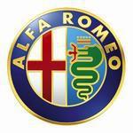 Alfa Romeo Giulietta promowany konkursem SMS-owym