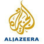 Rusza kanał informacyjny Al Jazeera America