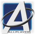 ALLPlayer dostępny na Androidzie