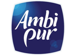 Ambi Pur nie likwiduje, tylko maskuje - reklama do zmiany (wideo)