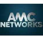 Kanały Chello Zone i Atmedia w rękach AMC