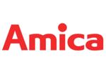 Amica reklamuje energooszczędne kuchnie wolnostojące