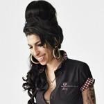 Były mąż Amy Winehouse napisze o niej książkę