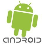 Android: Gingerbread traci, Jelly Bean przed ICS