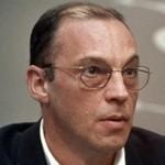Andrzej Woyciechowski, fot. Radio ZET