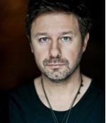 Andrzej Piaseczny, fot. SonyMusicPoland, J.Poremba