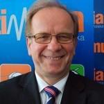 Andrzej Rogowski: na rynku zostanie dwóch-trzech operatorów kablowych
