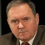Andrzej Siezieniewski