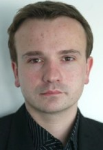 """Andrzej Stankiewicz: z """"Wprost"""" do """"Rzeczpospolitej"""""""