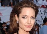 Angelina Jolie kocha rosyjski