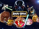 """""""Angry Birds Star Wars"""" na Facebooku (wideo)"""