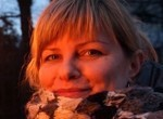 Anita Gargas grozi procesem prezesowi TVP