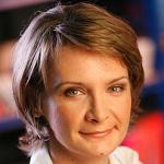 Anna Bogdańska