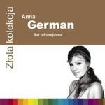 Anna German podbija polski rynek muzyczny
