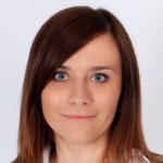 Anna Jarosz-Badziak