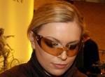 Anna Maria Jopek robi karierę w Niemczech