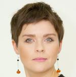 Anna Rodzik