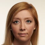 Anna Szymczyk