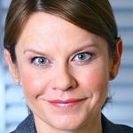 Anna Tutak-Kordyl