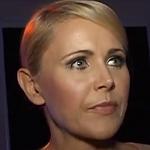 Anna Samusionek