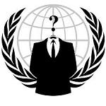 Anonymous zakładają swój serwis informacyjny (wideo)