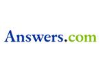 Answers.com przejęty za 127 mln USD