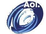 Branża owejściu AOL.pl