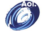 AOL połączy się z Yahoo?