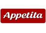 """""""Uwodzi aromatem"""" - Appetita reklamowana w telewizji i prasie (wideo)"""