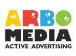 ARBOinteractive tworzy Adhead - dział reklam niestandardowych