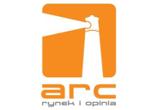 AdVise - pretest reklam w ofercie ARC Rynek i Opinia