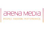 Arena Media wypromuje polski bursztyn za granicą