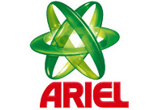 Ariel Professional z serwisem od Interactive Solutions