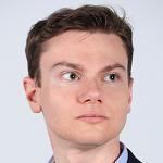 Arkadiusz Cywiński