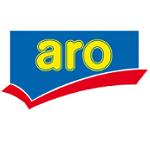 """""""Bierz w ciemno!"""" - Makro Cash & Carry reklamuje Aro (wideo)"""