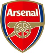 Arsenal otrzyma 150 milionów funtów od Emirates
